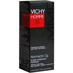 VICHY HOMME NORMACTIV CG