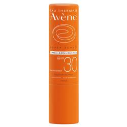 AVENE SUNSITIVE LIPP SPF30